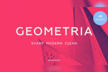 Geometria Light