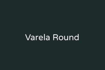 Varela Round