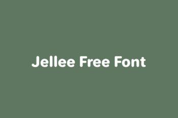 Jellee