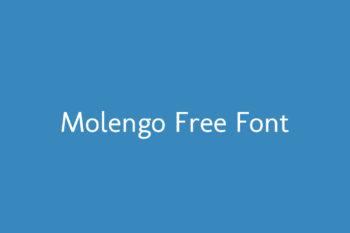 Molengo