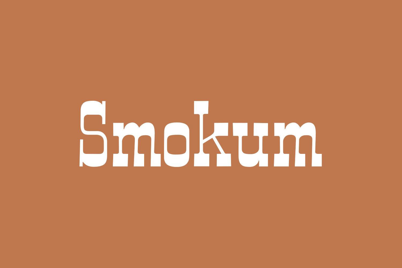 Smokum