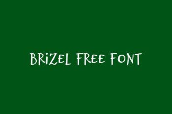 Brizel