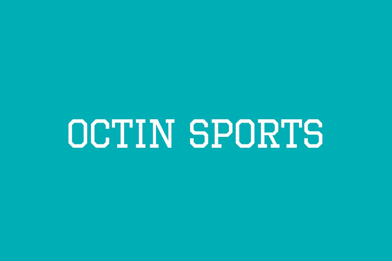Octin Sports