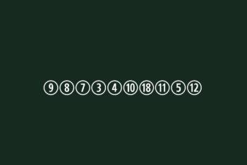CombiNumerals Ltd