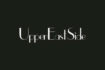 UpperEastSide
