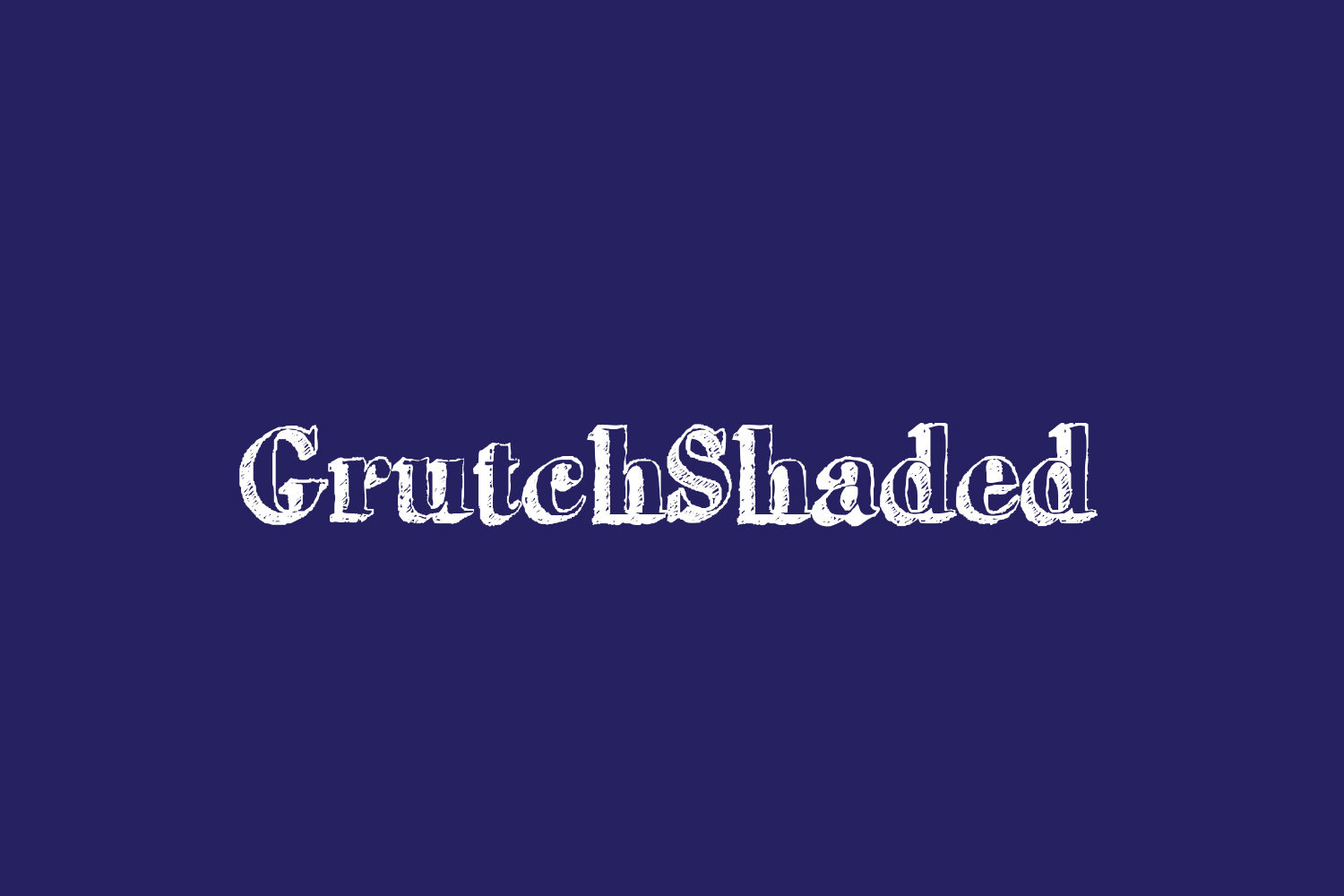 GrutchShaded