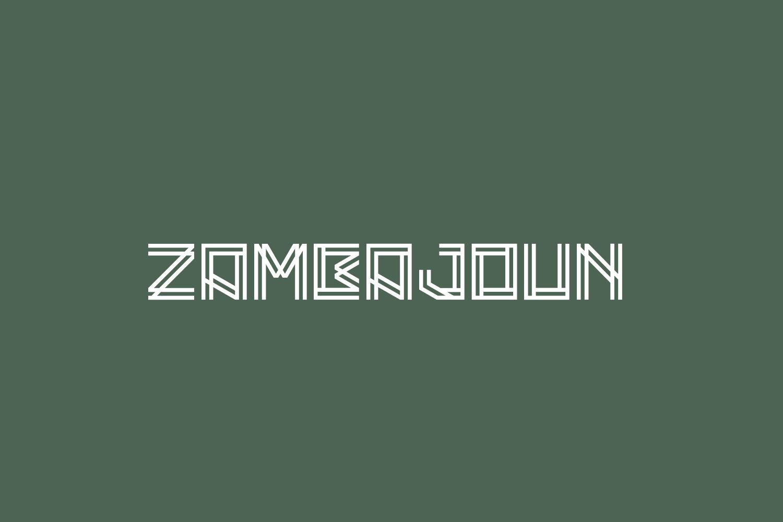 Zambajoun