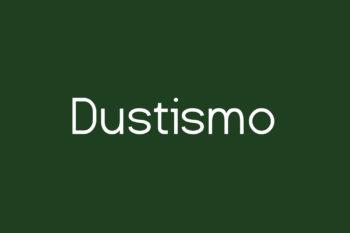 Dustismo