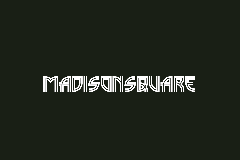MadisonSquare