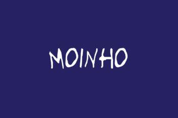Moinho