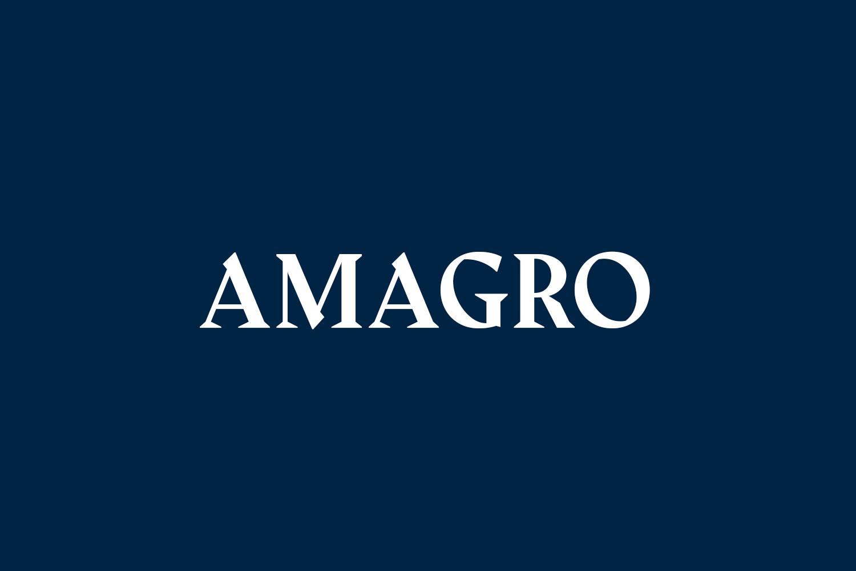 Amagro