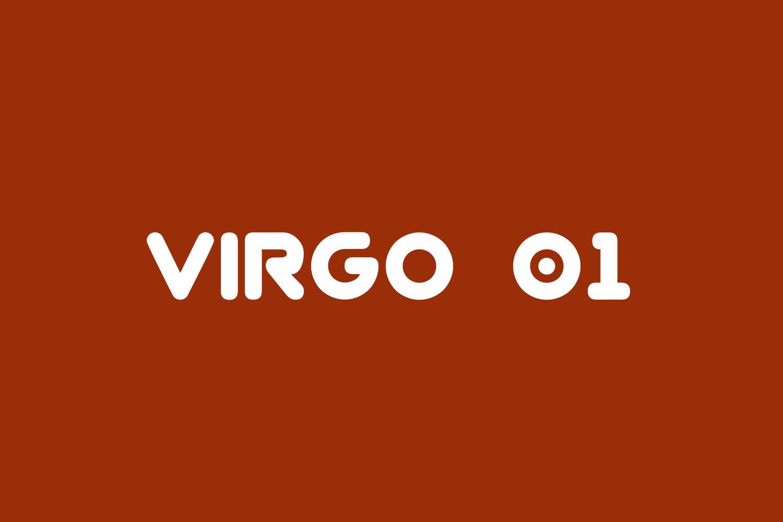 Virgo 01