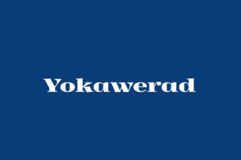 Yokawerad