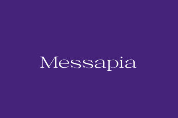 Messapia