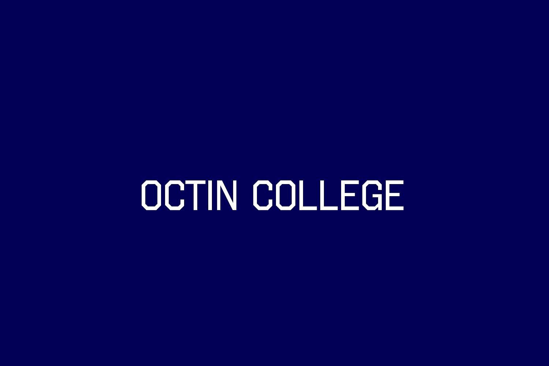 Octin College