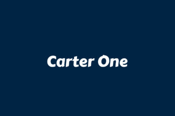 Carter One