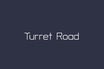 Turret Road