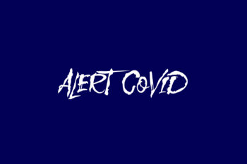 Alert Covid