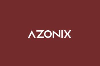 Azonix