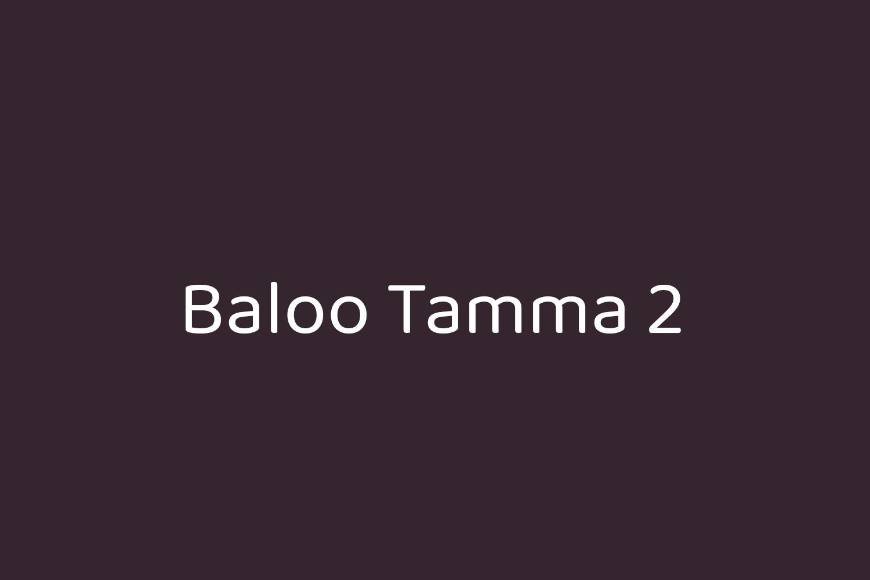 baloo-tamma-2