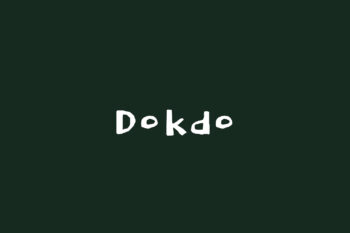 Dokdo