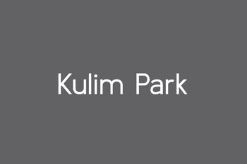 Kulim Park