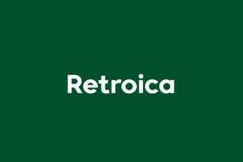 Retroica