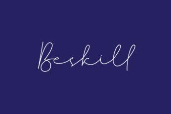 Beskill