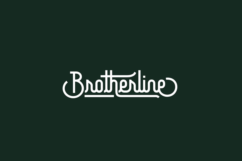Brotherline