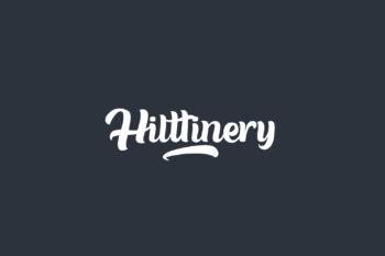 Hilttinery