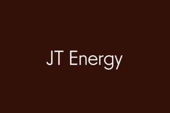 JT Energy