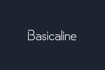 Basicaline