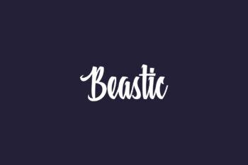 Beastic
