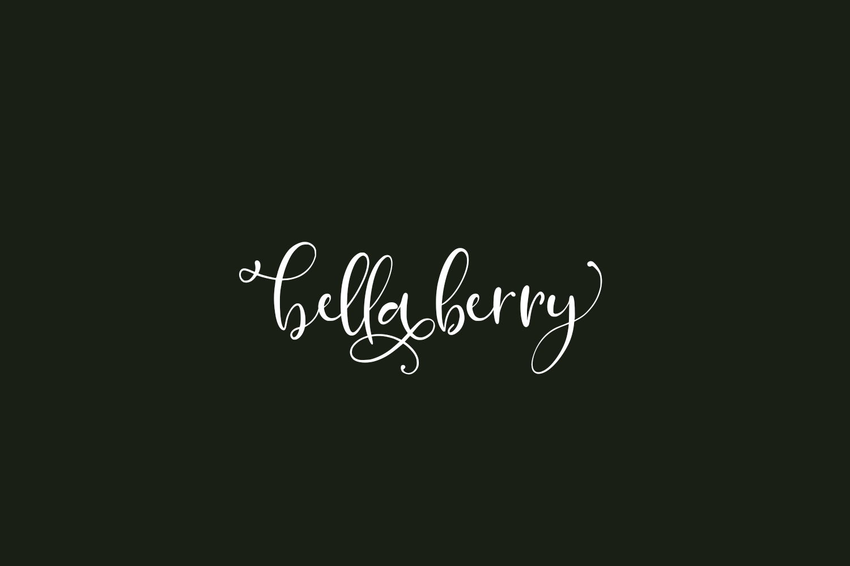 Bellaberry
