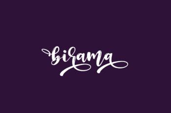 Birama