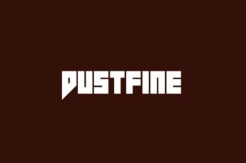 Dustfine