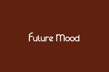 Future Mood