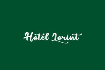 Hotel Lorint