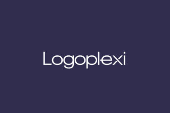 Logoplexi