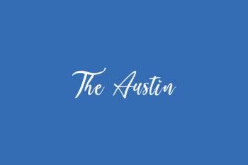 The Austin