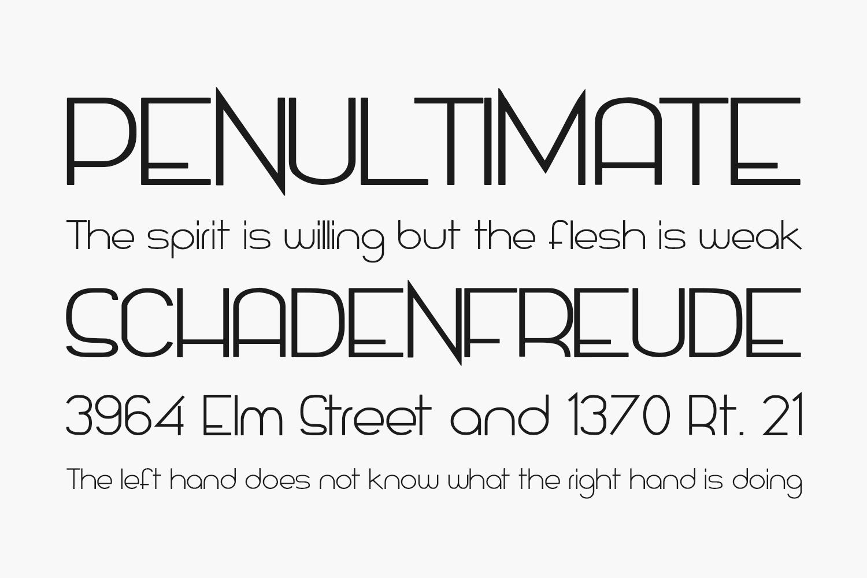 Glamourousse Free Font