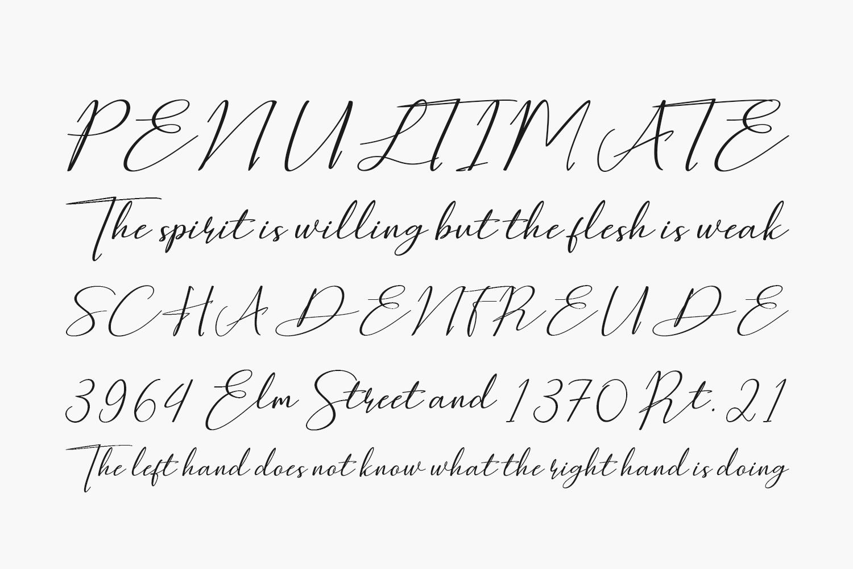 Hearth Stone Free Font