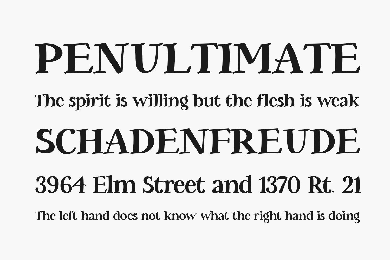 Be My Glittertine Free Font