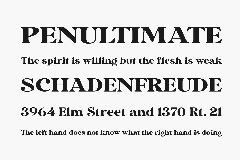 Duke Charming Free Font