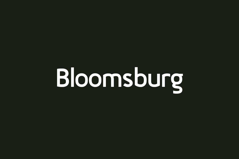 Bloomsburg Free Font
