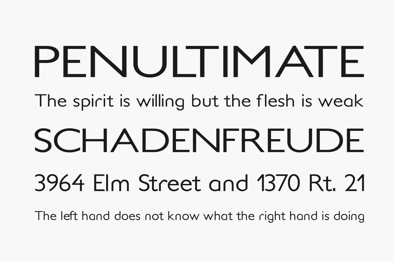 Soft Elegance Free Font